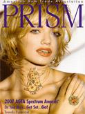 agta-prism-spectrum-2007