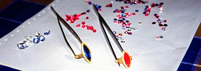 burmese-rubies-and-sapphires