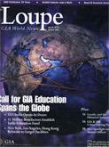 loupe-summer-2004