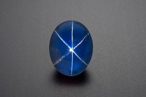 sapphire_Blue-star-sapphire-54.95-ct-Sri-Lanka