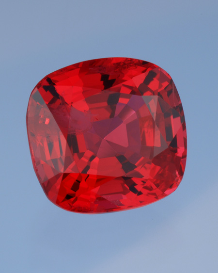 spinel-main-lg