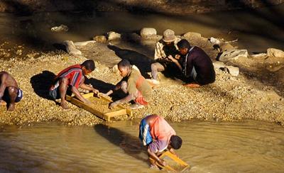 lg_Madagasca_River