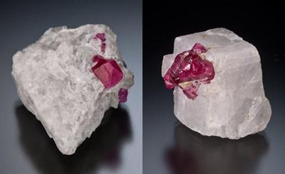 lg_Burma-Ruby-In-Limestone