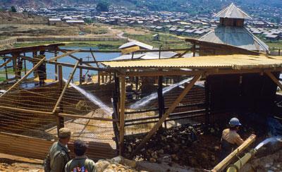 lg_Burma_Central-Washing-Plant