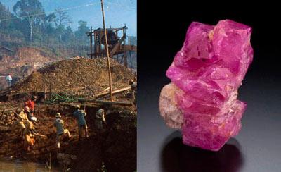 lg_Burma_Mogok-Spinel-Crystal