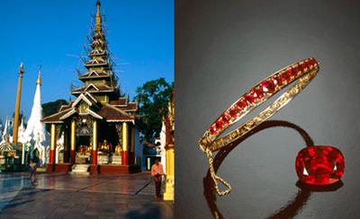 lg_Burma_Pagoda-Spinel
