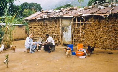 lg_Tanzanian-House
