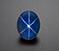 small-sapphire_Blue-star-sapphire-54.95-ct-Sri-Lanka[1]